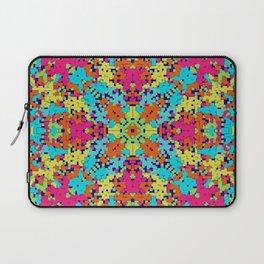 """""""Spring"""" series #8 Laptop Sleeve"""