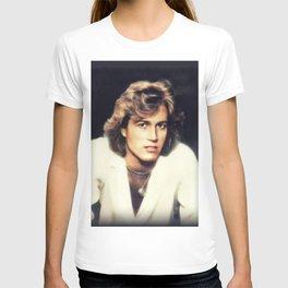 Andy Gibb, Music Legend T-shirt