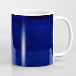 help me through the night Coffee Mug