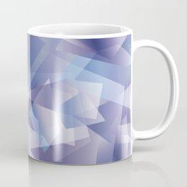 Abstract 212 Coffee Mug