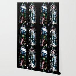 Wexford Church of the Assumption 2 Wallpaper