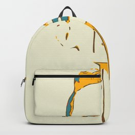 Dripping Glam Backpack