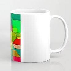 Dreams of Reason 2 Coffee Mug