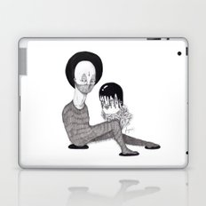 Desmembrado Laptop & iPad Skin