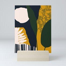 Midnight Mini Art Print