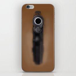 M1911 iPhone Skin