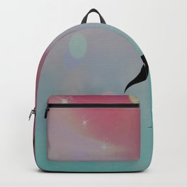 Joy 2 Backpack