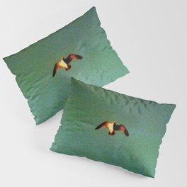 Flite Pillow Sham