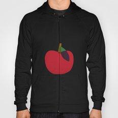 Apple 02 Hoody