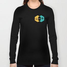 Diggity Long Sleeve T-shirt