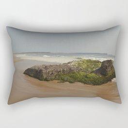 PACIFIC MEXICO Rectangular Pillow