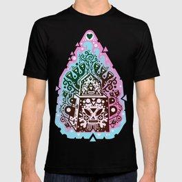 kozmik kandy T-shirt