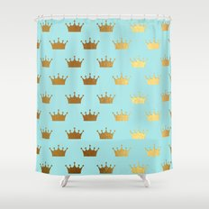 Luxury Shower Curtains | Society6