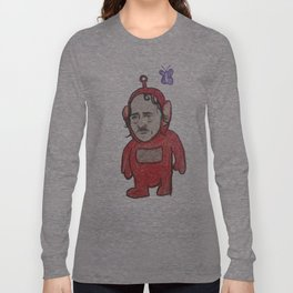 Trolltubbies Long Sleeve T-shirt
