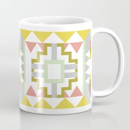southwest 2 Coffee Mug