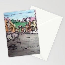 Landshuter Neustadt Stationery Cards