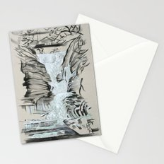 Local Gem # 5 - Lick Brook Stationery Cards