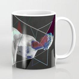 Adagio 21 Coffee Mug