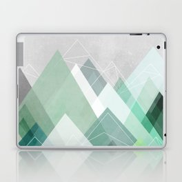 Graphic 107 Laptop & iPad Skin