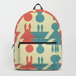 people Backpack