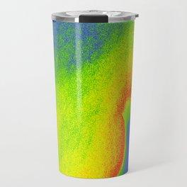 keep warm Travel Mug