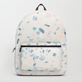 Terrazzo 6 Backpack