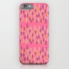 ROZNIK iPhone 6s Slim Case