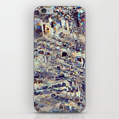 Ethereal iPhone & iPod Skin
