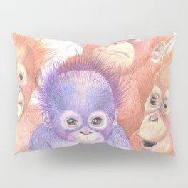 It's Good To Be Different Pillow Sham