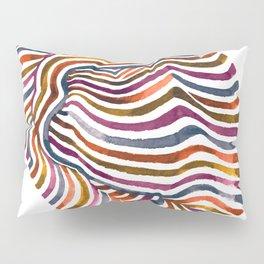 Comfort Pillow Sham
