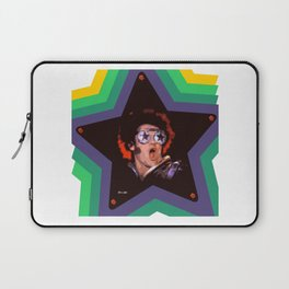 Rock and Roll Star Laptop Sleeve