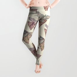 Nature Perfection Leggings