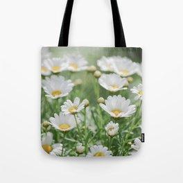 Oopsy Daisy Tote Bag