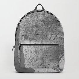 Unicorn: Untamed Soul Backpack