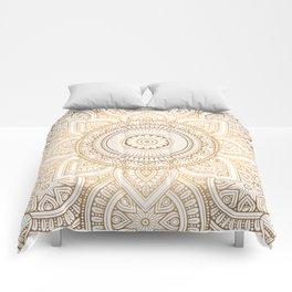 Radiant 02 Comforters
