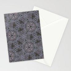 Di-simetrías 1 Stationery Cards