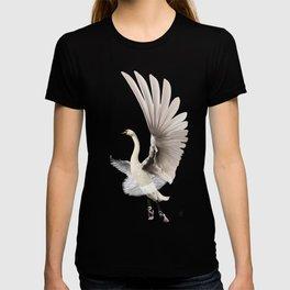 Lake (Wordless) T-shirt