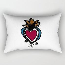 Milagro Rectangular Pillow