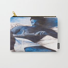 Royal Gandy  Carry-All Pouch