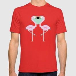 perfect match T-shirt