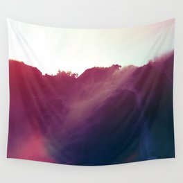 TVSTE Wall Tapestry