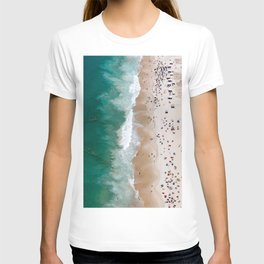 Copacabana T-shirt