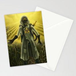 Blight Stationery Cards