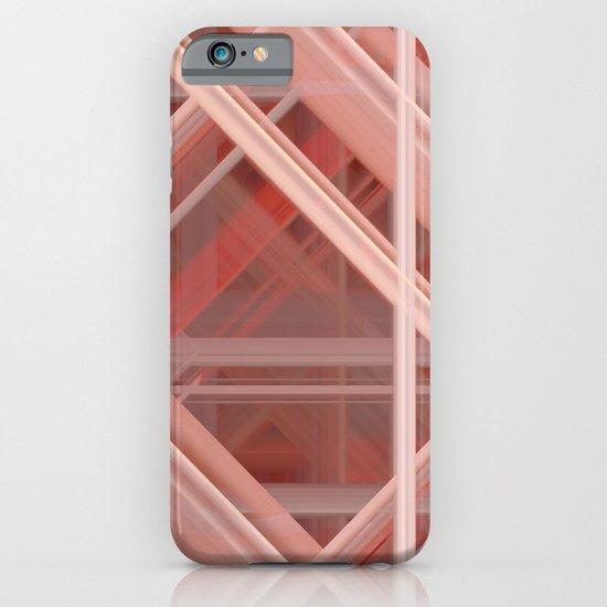 Classic Design iPhone & iPod Case