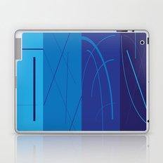 Lineweight Laptop & iPad Skin