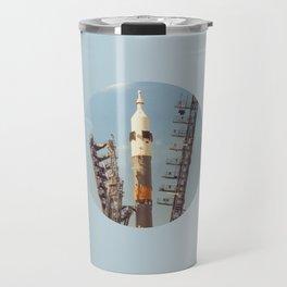 July, 1975 Travel Mug