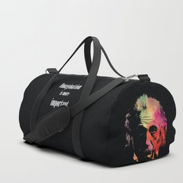 Albert Duffle Bag