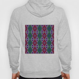 Indian Designs 68 Hoody