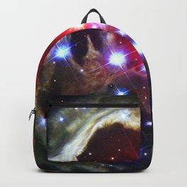 Monocerotis Backpack