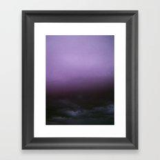 Tristram Framed Art Print